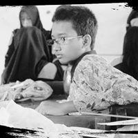 Muhammad Nugraha