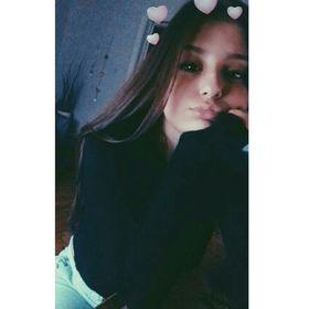 Stefania Mano