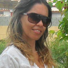 Luciana Aragão