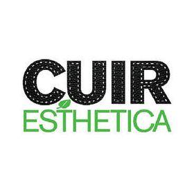 CUIR Esthetica