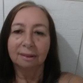 Marilene Santana Rosas