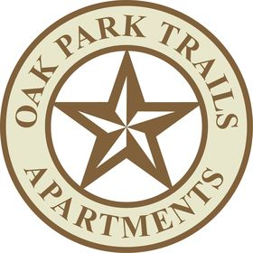 Oak Park Trails Apartments in Katy, TX