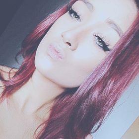 Samantha Block-honey