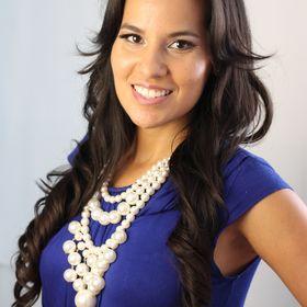 Melissa López, Consultora de Imagen