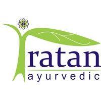 Ratan Ayurvedic