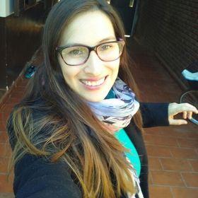 Ana Doronzoro