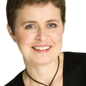 Kari Knutsen