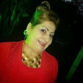 Maria Del Socorro Tascon Dominguez