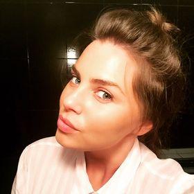 Anna Belyo
