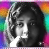 Sohani Banerjee