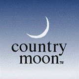 Country Moon Winery