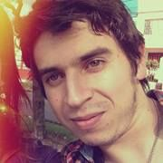 Jhon Valencia Santana