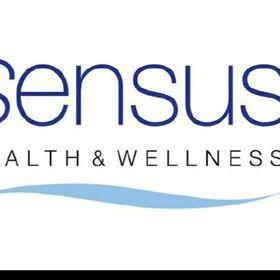 Sensus Health & Wellness ltd