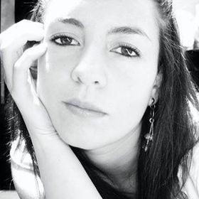 Fernanda Ramirez Saavedra