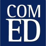 Dona Ana Community Education