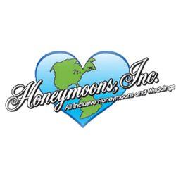 Honeymoons, Inc. All Inclusive Honeymoons