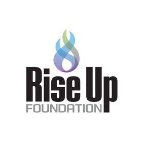Rise Up Foundation