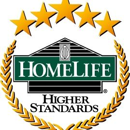 HOMELIFE/ REALTY ONE LTD