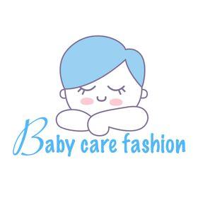 5-Pack Daisy Hudson Baby Girl senza maniche Body