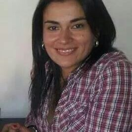 Yalena Ospina