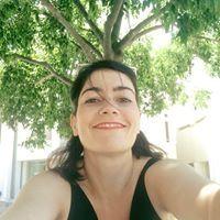Irene Román Gutiérrez