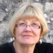 Dorothy Glynn