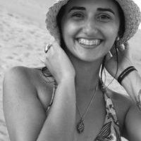 Luciana Andradito