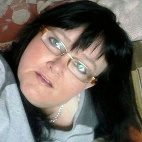 Mekelka@gmail.com Mekelova