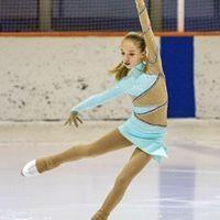 Kristýna Feixová