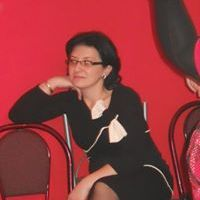 Ioana Laura Pandele