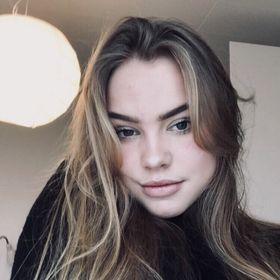 Minna Bohlin