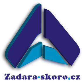 Zadara-skoro.cz