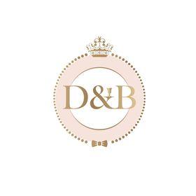 Duchess & Butler