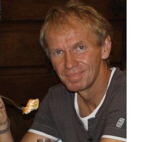 Mart Siebers
