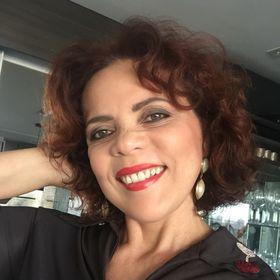 Elsa Carvalho