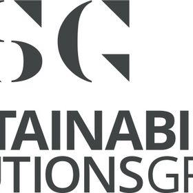Sustainability Solutions Group