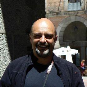 Fernando Muñoz Villarejo