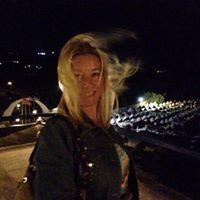 Charlotte Furusten-Fantoli