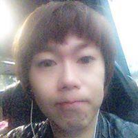 Jinwon Choi