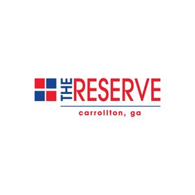 Reserve Carrollton