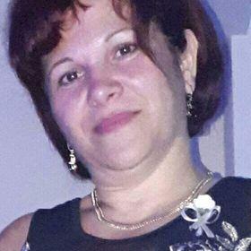Corina Dimulescu