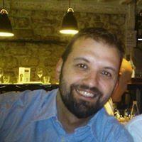 Marios Androulis