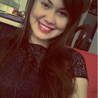 Maria Angelica Gonzalez
