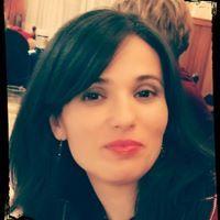 Anabel Romera