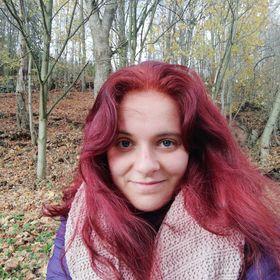 Eva Vrábliková