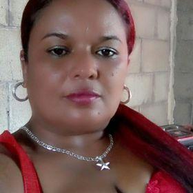 Amelia Durango