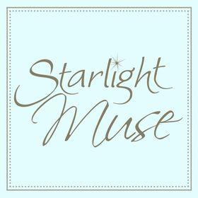 Starlight Muse