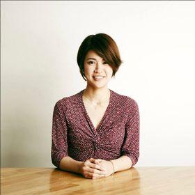 Reiko Shimazaki