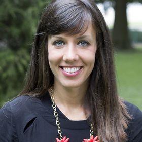 Ashley Fisher