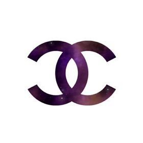 Chanel Chapman